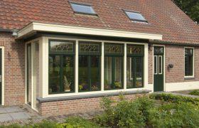 Sportlaan Almere